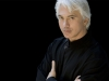 Dmitri Hvorostovsky withdraws from staged opera over tumor