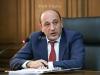 ՀՀ-ն ուզում է Իրանի, Սինգապուրի և Եգիպտոսի հետ ազատ առևտրի պայմանագիր կնքել