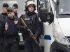 Paris attacks: French court jails 2 for fake claim