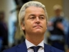 Dutch court convicts anti-Islam politician of inciting discrimination