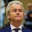 Dutch court convicts anti-Islam politician of inciting discrimination