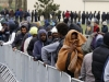 Germany launches €150 mln aid package for returning immigrants