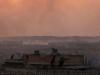 Գրոհայինների կողմից վերահսկվող Հալեպի թաղամասերից մոտ 18.000 մարդ է հեռացել