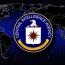 Washington Post: CIA says Russia intervened to help Trump