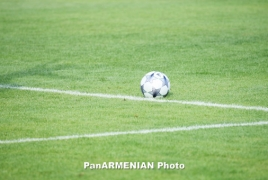 Armenia, Northern Ireland to host U19 EURO