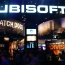 Ubisoft execs fined millions for alleged insider trading