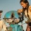 """""""Transformers"""" star lands key role in """"Sicario"""" sequel """"Soldado"""""""