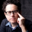 HBO, J.J. Abrams team for space series