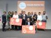 Armenia StartUp Cup-ի հաղթողը կմասնակցի StartUp Cup միջազգային առաջնությանը