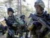 ԱՄՆ-ն կհզորացնի ցամաքային խմբավորումը Սիրիայում` աջակցելով քրդերին