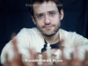 London Chess Classic. Առաջին տուրում Արոնյանը հաղթել է անգլիացի Մայքլ Ադամսին