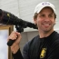 "Zack Snyder to shoot Afghanistan- based thriller ""The Last Photograph"""