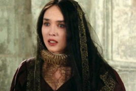 Marrakech Film Festival pays tribute to Isabelle Adjani