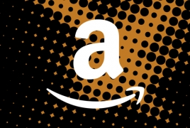 Amazon's Grand Tour is world's most pirated show