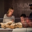 Virus found in child mummy could rewrite smallpox history