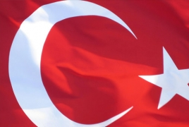 """Netherlands says will challenge the """"long arm"""" of Turkish state"""