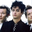 "Green Day to produce punk rock doc ""The Story of East Bay Punk"""