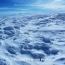 Սուրենյան. Դեկտեմբերի 18-ից ՀՀ տարածքում սաստիկ սառնամանիք է սպասվում
