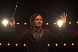 """""""Mozart in the Jungle"""" helmer to direct Emma Stone's """"Cruella"""""""