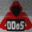 Հայոց ցեղասպանության թանգարանի կայքը` թուրքական DDoS հարձակումների թիրախում
