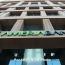 Ameriabank gets $10 mln EBRD loan under Women in Business programme