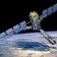 ЕС запустил спутниковую навигационную систему Galileo