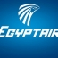 Explosive traces found on Egyptair 804 victims' remains