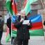 Шведский суд пригооврил к условному заключению турецкого националиста, призывавшего убивать всех армян