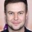 """""""SNL"""" alum Taran Killam to make Broadway debut in """"Hamilton"""""""
