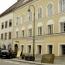 Нацсовет Австрии поддержал идею сноса дома, где родился Адольф Гитлер