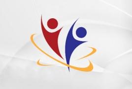 AASW-ն՝  երեխային ծեծելու գործով վճռի մասին. Ռիսկային է բռնության կրկնության առումով