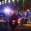 Жертвам теракта в Ницце выплатили почти €10 млн евро компенсаций