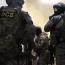 В Самаре проводят спецоперацию по делу о боевиках ИГ