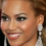 Beyonce, Tony Bennett to work on new music