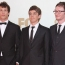"""""""SNL"""" veterans' Lonely Island comedy """"Alone Together"""" gets series order"""