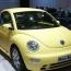 Volkswagen's sales keep going up despite diesel scandal
