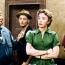 CBS developing reboot of classic sitcom
