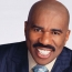 Steve Harvey returning to host Miss Universe after last year's blunder