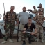 Havresc: Armenian-Iraqi village resisting Islamic State to survive