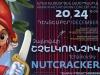 «Շչելկունչիկ»-ը 3D ձևաչափով կներկայացվի Երևանում