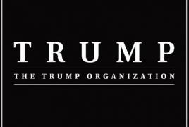 Trump business scraps hotel project in Azerbaijan