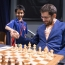 London Chess Classic Round 7: Aronian draws with Anand