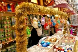 В Бельгии задержали 10 детей, планировавших теракты на рождественских ярмарках