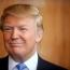 Китай допускает начало торговых войн с США из-за политики Трампа