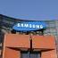 Samsung работает над двумя новыми шлемами виртуальной реальности