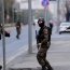 В Турции задержали 7 человек по подозрению в причастности к взрыву в Кайсери