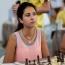 «Շարժայի կանանց գավաթի» առաջին տուրում հայ շախմատիստուհիները հաղթանակներ են տարել