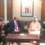 Armenia, UAE talk investment projects, bilateral ties