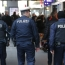 German police hunt Tunisian asylum-seeker over Berlin attack