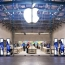 Apple, Nokia suing each other again over patents